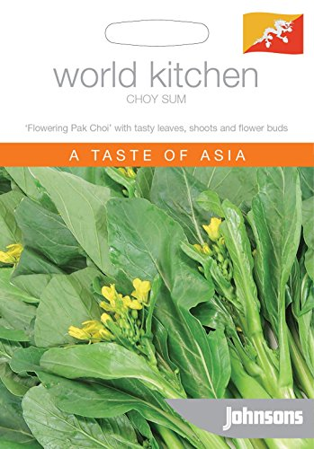 johnsons-world-botanics-vegetable-pictorial-pack-choy-sum-500-seeds