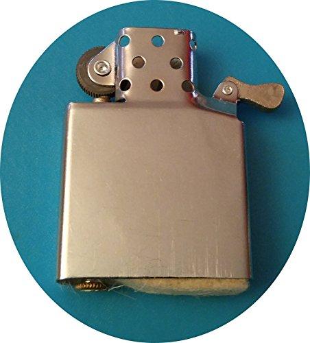 1x-1-benzineinsatz-einsatz-fur-benzinfeuerzeug-zippo-andere-benziner-neu-und-ovp