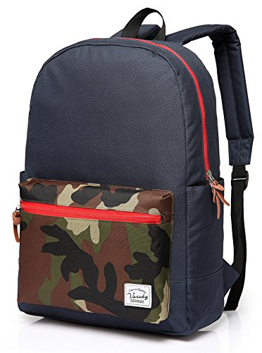 vaschy-unisex-casual-lightweight-tear-resistant-school-rucksack-travel-backpack-fits-15-inch-laptop-