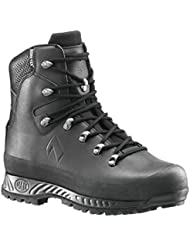 Taille 270/42Haix BW chaussures de montagne KSK 3000