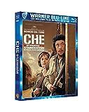 Che - 1ère partie : L'argentin [Blu-ray]