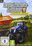 Landwirtschafts-Simulator 15: Offizielles Add-On -