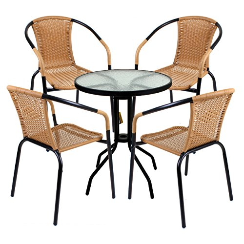 marko-outdoor-5-piece-bistro-set-garden-patio-tan-wicker-rattan-outdoor-furniture-table-chairs