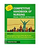 #2: Competitive Handbook of Nursing-VOL 2 (Competitive handbook of nursing)