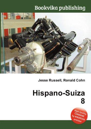 hispano-suiza-8