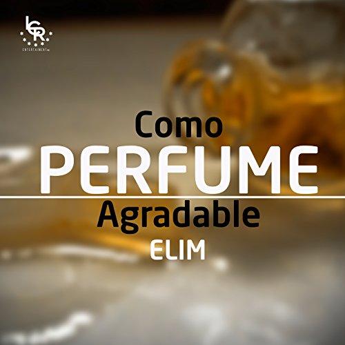 Como-Perfume-Agradable