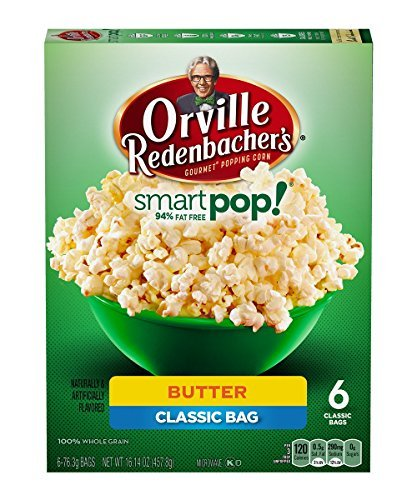 orville-redenbachers-smart-pop-butter-flavored-popcorn-2-pack-6-count-boxes-by-n-a