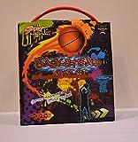 Sinotrade Basketball Set Box, Multi Colo...