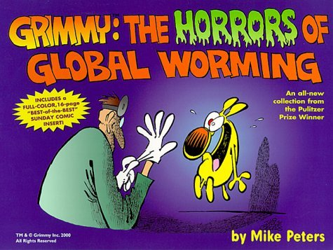 grimmy-the-horrors-of-global-worming-mother-goose-and-grimm-by-mike-peters-2000-05-05