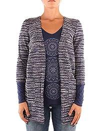 Top Desigual Abbigliamento T it Amazon Donna Shirt E Bluse xgI84wOq5