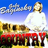 Gaby Goes Country