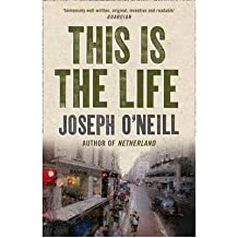 [ THIS IS THE LIFE BY O'NEILL, JOSEPH](AUTHOR)PAPERBACK