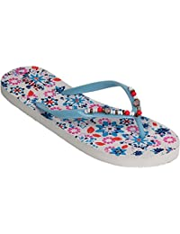 Lavie Women's Flip-Flops