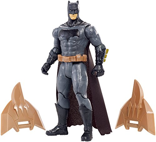 rundlegende Figur 15 cm Batman Core-Anzug 0 Batman ()