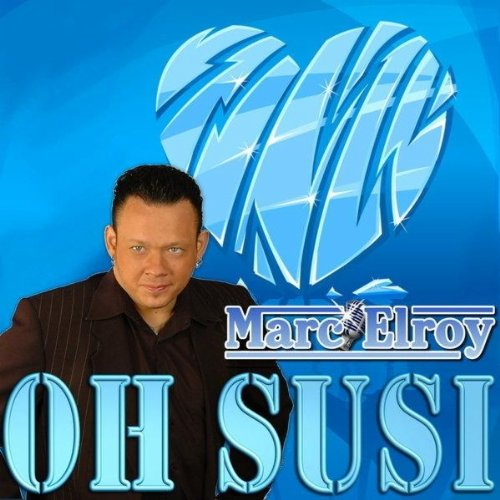 Oh Susi (Original Version)