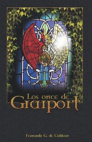 Los Once de Graiport
