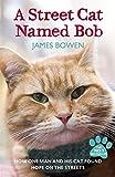 Usato, A Street Cat Named Bob usato  Spedito ovunque in Italia