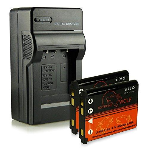 caricatore-2x-extremewolf-batteria-np-45-per-fujifilm-finepix-j10-j12-j15-j15-fd-j20-j25-j26-j27-j28