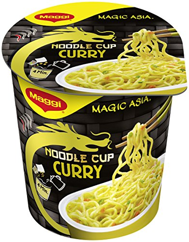 maggi-magic-asia-noodle-cup-curry-8er-pack-8-x-65-g