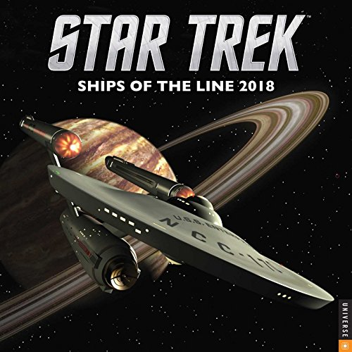 star-trek-2018-calendar-ships-of-the-line