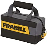 Frabill Ice 3400Serie Tackle Bag