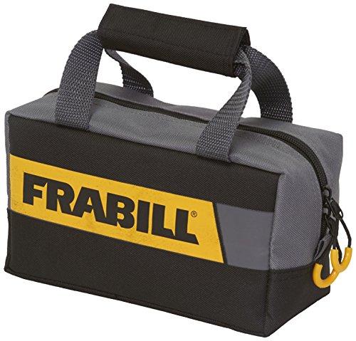 Frabill Sac pour série 3400Tackle glace