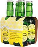 Fentimans Traditional (4x0,2l inkl.Pfand) Tonic Water