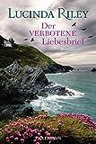 ebook Der verbotene Liebesbrief: Roman PDF kostenlos downloaden
