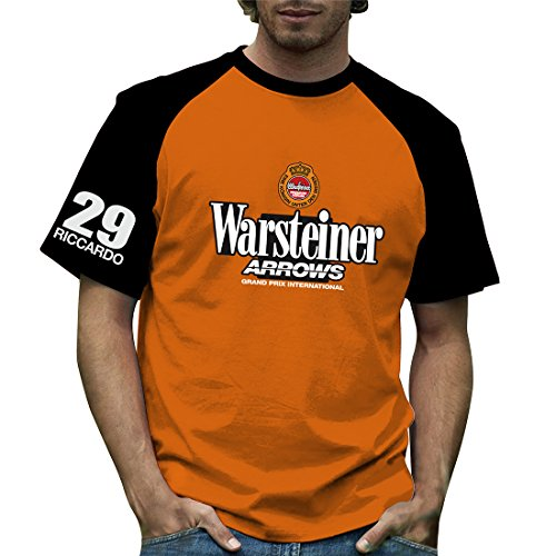 retro-formula-1-storico-frecce-warsteiner-grand-prix-contrasto-maglietta-orange-and-black-xl