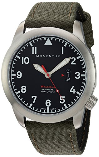 Reloj - Momentum - Para - 1M-SP18BS6G