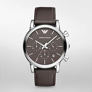 Emporio Armani AR1734 – Reloj