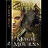 Magic Mourns: A Companion Novella to Magic Strikes: A Penguin eSpecial from Berkley