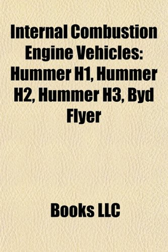 internal-combustion-engine-vehicles-internal-combustion-engine-vehicles-hummer-h1-hummer-h2-hummer-h