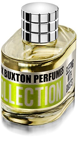 mark-buxton-sleeping-with-ghosts-100ml-edp-by-mark-buxton