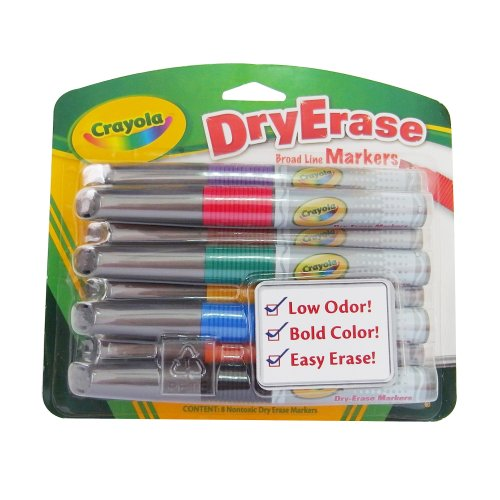 crayola-8-ct-dry-erase-markers-chisel-tip
