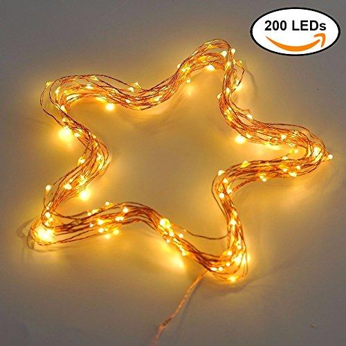 Elebor LE010-Stringlight
