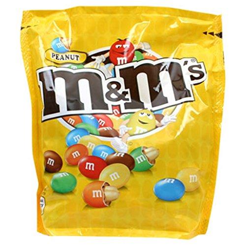 mms-peanut