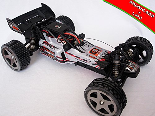 wltoys-coche-rc-wave-runner-pro-brushless-24ghz-plateado-jnyl959pro-p