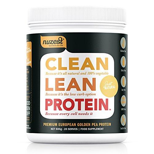 nuzest-just-natural-clean-lean-protein-20-servings