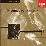 Die besten LEGACY Pop Musics - The Klemperer Legacy Bewertungen