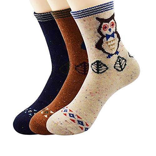 Zando Herren Casual Baumwolle Athletic Plus Größe Knöchel Crew Low Cut Boot Line Socken Gr. L: Socke größe 29 cm- 32 cm, 3 Pairs Black (Champion Herren Low-cut-socken)