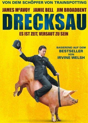 drecksau (film)