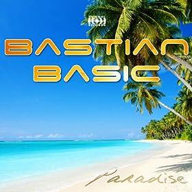 Bastian Basic-Paradise
