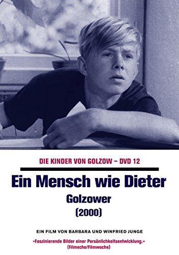 Ein Mensch wie Dieter - Golzower