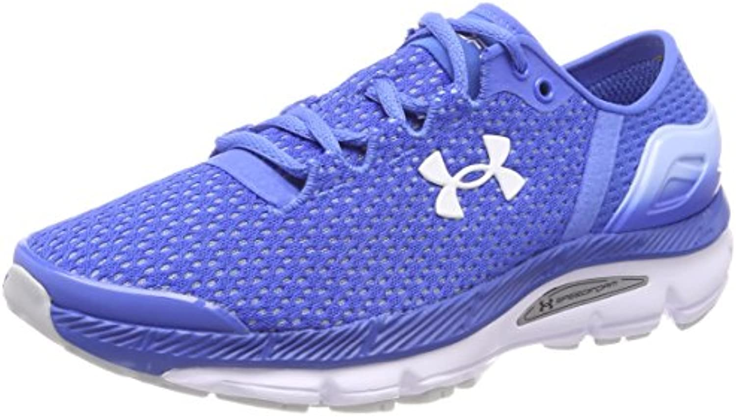 Under Armour UA W Speedform Intake 2, Scarpe Running Donna | comfort