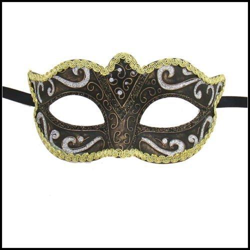 vnitien-masque-de-mascarade-partie-des-yeux-masque-noir-argent-bronze-et-or