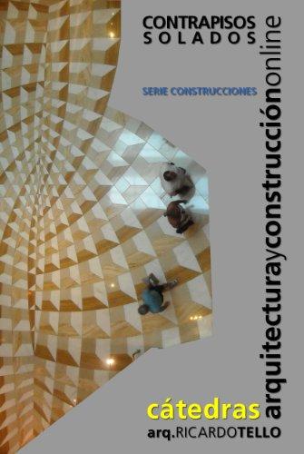 contrapisos-solados-catedras-arquitectura-y-construccion-online-serie-construcciones-n-20