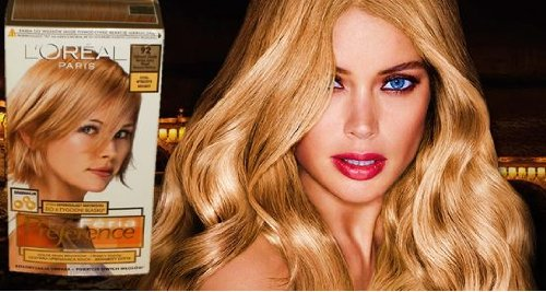 l-oreal-feria-color-3d-by-preference-permanent-colourant-92-iridiscencia-blonde