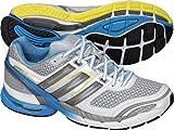 adidas Damen-Laufschuh ADISTAR SALVATION 2 W