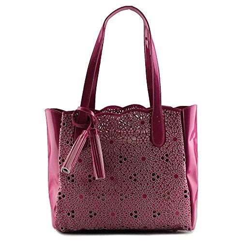 buco-large-starburst-tote-mujer-rosa-bolsos-de-mujer